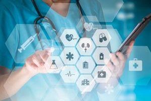 Những tiến bộ công nghệ y học