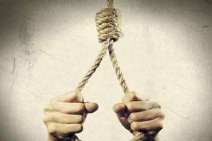 2 vợ chồng tử vong đau lòng ngày cận tết