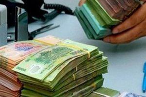 Thủ tướng yêu cầu bảo đảm chi trả tiền lương, thưởng cho người lao động