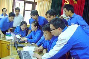 Xây dựng đội ngũ trí thức trong thời kỳ đẩy mạnh CNH-HĐH đất nước
