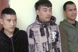Bị 3 thanh niên bắt nhốt, đánh đập do bị nghi ngờ chở bạn gái người khác đi chơi