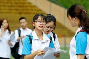 Đề án tuyển sinh của trường phải bảo đảm các yêu cầu nào?