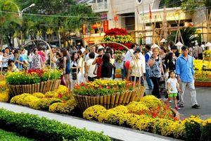 Hà Nội: Thực hiện nghiêm trực và báo cáo tình hình trong dịp nghỉ Tết Nguyên đán