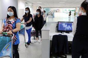 17 người chết vì coronavirus mới, bệnh lây nhiều nước, WHO họp khẩn