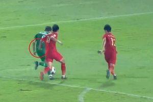 AFC bác đơn khiếu nại của Liên đoàn bóng đá Thái Lan