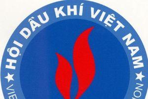 Thư chúc tết của Chủ tịch Hội Dầu khí Việt Nam