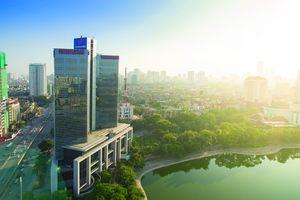 Thông điệp đầu năm 2020 của Lãnh đạo Tập đoàn Dầu khí Quốc gia Việt Nam