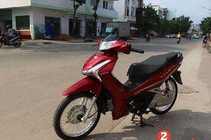 Đánh giá tổng quan Honda Wave Thái 125i 2020