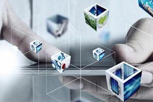 Chuyển đổi đơn vị sự nghiệp công lập thành công ty cổ phần và những kết quả bước đầu