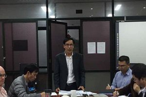 Bộ Y tế: Tiếp tục giám sát chặt chẽ tình hình dịch bệnh tại Trung Quốc và Việt Nam