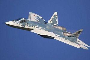Su-57 chỉ là hổ giấy, mọi quảng cáo của Nga là sai sự thật?
