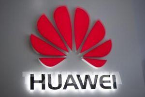 Những toan tính của Anh về việc cho phép hay loại Huawei khỏi mạng 5G