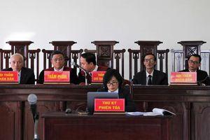 Đà Nẵng: Hoãn xét xử vụ công ty thép kiện UBND TP Đà Nẵng để tiếp tục đối thoại