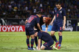 Bản tin thể thao hôm nay 22/1/2020: AFC bác bỏ đơn khiếu nại của LĐBĐ Thái Lan