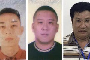 Khởi tố thêm 3 bị can vụ Nhật Cường buôn lậu xuyên quốc gia