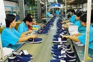Bangladesh công bố kế hoạch thành lập khu công nghiệp giày dép