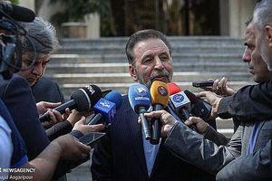 Iran tuyên bố có thể rút khỏi Thỏa thuận hạt nhân 2015