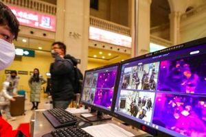 Xác nhận 17 ca tử vong do virus lạ tại Trung Quốc: Cảnh báo vang vọng toàn cầu