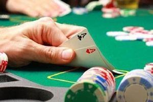 Dù đã tiết giảm chi phí, Casino lớn nhất Quảng Ninh vẫn báo lỗ