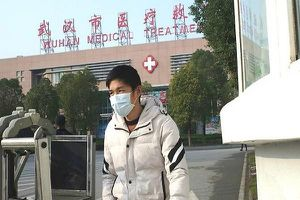 Thủ tướng yêu cầu kiểm soát chặt việc nhập cảnh vì bệnh lạ từ Trung Quốc