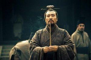 Tam quốc diễn nghĩa: Thầy của Lưu Bị văn võ song toàn, chết không dùng quan tài