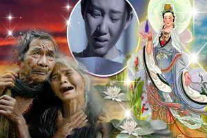 Phật chỉ 5 tội ác đày bạn xuống địa ngục: Tránh xa trước khi quá muộn