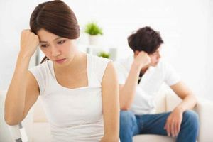 Vợ chồng vô tình làm 5 điều này, hôn nhân kiểu gì cũng thành ác mộng