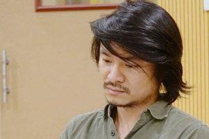 Đạo diễn Hoàng Nhật Nam: Không kỳ vọng sự 'độc tôn' làm Táo Quân