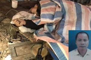 Thông tin mới nhất vụ người đàn ông nổ súng khiến 7 người thương vong tại Lạng Sơn
