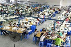 Nghị quyết 02/2020: Cơ hội cho doanh nghiệp bứt phá