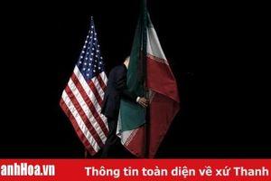 Mỹ ngừng cấp thị thực cho các doanh nhân và nhà đầu tư Iran