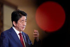 Thủ tướng Abe sẽ không từ chức