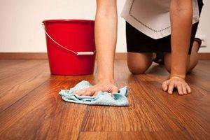 'Bỏ túi' 10 mẹo chống nồm ẩm đơn giản mà hiệu quả