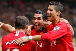 'Kẻ phản bội' chuẩn bị tái ngộ với Man United