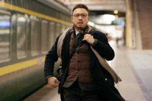 Phim 'Lạc lối ở Nga' tiến thẳng lên mạng Internet vì virus Vũ Hán