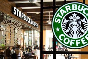 Highlands, Starbucks, Cộng Cà Phê mở cửa xuyên Tết