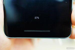 'Soi' công nghệ giúp smartphone hoạt động cả tuần không cần sạc