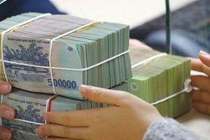 Đổi mới, nâng cao hiệu quả quản lý chi ngân sách nhà nước tại tỉnh An Giang