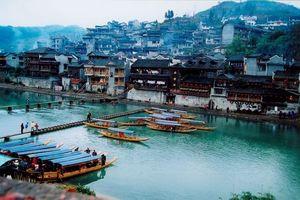 Doanh nghiệp lữ hành hủy tour đi Trung Quốc do lo ngại dịch bệnh Corona