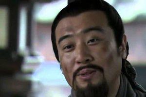 Tam quốc diễn nghĩa: Mồ côi cha sớm, nhà nghèo Lưu Bị lấy tiền đâu để học hành?