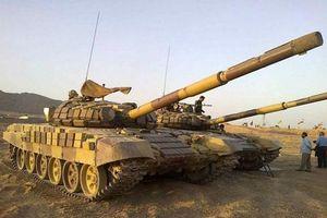 Top 3 vũ khí nguy hiểm nhất Nga từng bán cho Iran khiến Mỹ 'đau đầu'