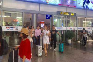Đà Nẵng: Chưa phát hiện người mắc bệnh viêm đường hô hấp cấp virus corona mới