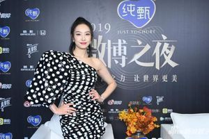 Tống Thiến (Victoria fx) thích viết nhật ký, tự hào khi nhìn lại 10 năm debut