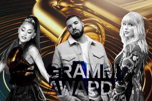 Grammy 2020 chỉ là 'giọt nước tràn ly', trước đó từng dính loạt 'vết nhơ' rúng động showbiz