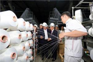 Doanh nghiệp Việt ứng phó với phòng vệ thương mại thế nào?
