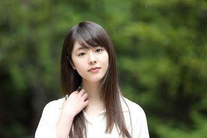 Nhan sắc 'tiểu tam' trong vụ ngoại tình chấn động showbiz Nhật Bản