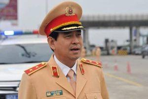 Sáng 30 Tết, CSGT xử phạt 320 tài xế 'ma men'