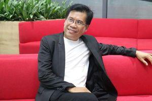 Thạc sỹ - Nhạc sỹ Hồ Ngọc Linh với ước mơ ươm mầm và phát triển các tài năng âm nhạc Việt