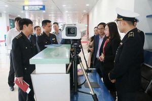Hải Phòng triển khai các giải pháp cấp bách phòng chống virus corona