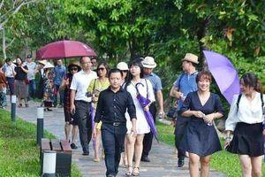Thừa Thiên - Huế ban hành công điện khẩn phòng dịch virus corona